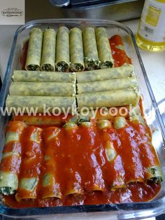 Greek Recipes, New Recipes, Cake Recipes, Vegetarian Recipes, Dessert Recipes, Healthy Recipes, Cheesy Recipes, Pasta Recipes, Cooking Recipes