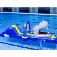Inflatable Inground Pool Slide inflatable water slides prices,buy inflatable inground pool slide