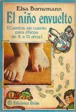 06-ElNiñoEnvuelto 1981