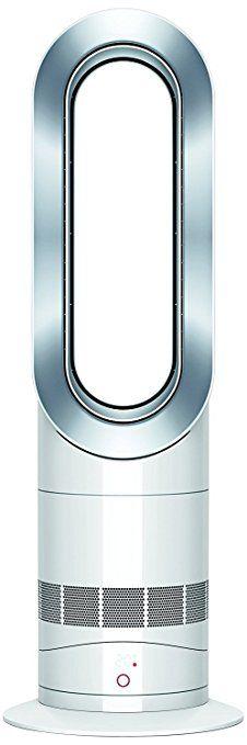 Dyson Pure Cool Link Purificateur du0027air Ventilateur de table Blanc