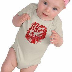 446225235 17 Best Baby Tee images
