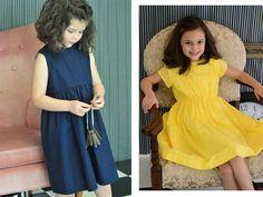 Olivejuice_dress