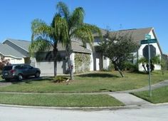Vacation rental in Kissimmee from VacationRentals.com! #vacation #rental #travel ********3 girls in one room/the 3 boys in the other and one room for the adults