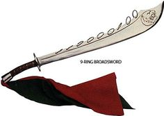 swords-chinese-swords-classic-a-9-ring-broadsword.jpg 450×320 pixels