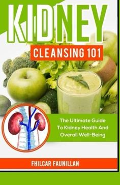 Kidney Cleansing 101 The Ultimate Guide To Kidney Health And Overall WellBeing * BEST VALUE BUY on Amazon #KidneyDetox Kidney Detox, Kidney Cleanse, Kidney Health, Health Diet, Turmeric Curcumin Benefits, Turmeric Vitamins, Turmeric Water, Natural Colon Cleanse Detox, Colon Cleanse Diet