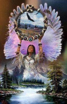 New Native American History Cherokee Culture Ideas Native American Cherokee, Native American Girls, Native American Pictures, Native American Wisdom, Native American Beauty, Indian Pictures, American Indian Art, Native American History, American Spirit