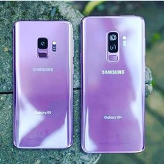 Finally Samsung was announced Samsung Galaxy S on March with powerful display, size, battery, memory, camera etc. Mobile D, All Mobile Phones, Best Mobile, Cell Phone Reviews, Smartphone Reviews, Android Smartphone, Samsung Mobile, Samsung S9, Iphone Mobile