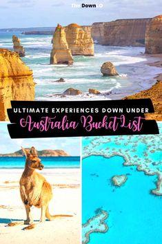 Travel Ideas, Travel Inspiration, Travel Tips, Travel Info, Travel Goals, Travel Advice, Australia Destinations, Australia Travel Guide, Melbourne
