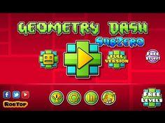 geometry dash sub zero on computer