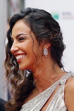 Fashionista Smile: Più Stelle Che Nella Notte di San Lorenzo