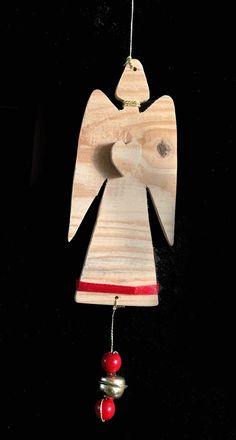 Anděl-dřevo-13cm-45,-Kč