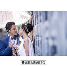 Diegoalzate.com + Santiagogarces.co @Santiagogarces.co  #fotografía #social #groom #weddings #lovestory #justmarried #love #weddingideas LUMINOTECNIA @angela__posada #amor #love #fotosmatrimonio #matrimonio #santiagogarces.co #colombia #Fotografo #strobist #portrait #Sanfelipepicnic