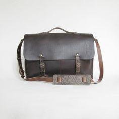 Man Bag