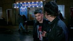 """The 36 Greatest Moments From One Direction's """"Midnight Memories"""" Video"""