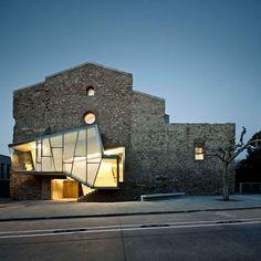 edificios en restauracion - Buscar con Google
