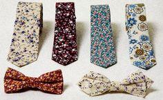 #neckwear #bowtie #tie