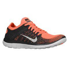 0e320997125 nike-free-4.0-flyknit-womens Best Running Shoes