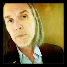 david sylvian 2015 - Google Search