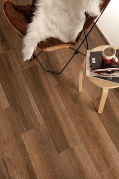 Bosco Moka 9X34 wood look tile