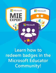 There are many ways to earn your MEC badges! But how can you redeem your promo code to earn your badge? Follow these steps and add the badge to your profile: