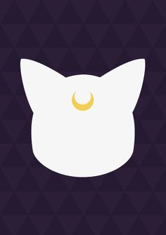 sailor moon vector - Buscar con Google