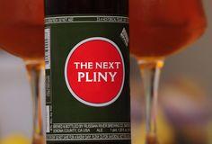 The Next Pliny: 9 Big Beers Ready for Cult Status #beer #beerme #cultbeers
