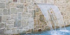Eco Outdoor - Walling - Random Ashlar - Clancy