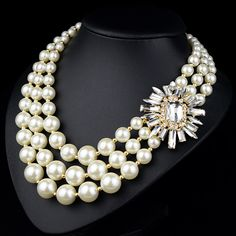 Cheap pearl white dresses, Buy Quality dress pearl directly from China pearl envelope Suppliers: WelcometoJLJewelry!  http://www.aliexpress.com/store/413432     DearCustomer:  1.&n