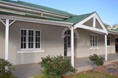 Properties for sale in Bloemfontein are still in demand
