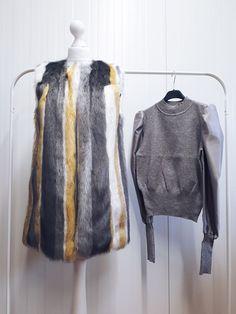 #szafanaulicy #zima2019 #zima Towel