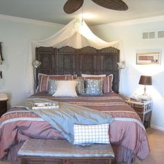 1000 images about home bedrooms on pinterest corner for Catty corner bedroom ideas