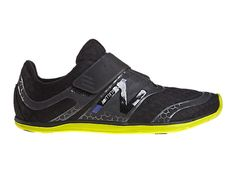 3736b2bd4341 Almost got these during the barefoot running phase.  Minimus Zero Life   shoes Converse