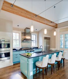 spotlights for kitchen cabinets 98 best real milestone kitchens images on 5657