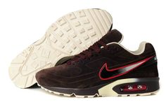 official photos a99b9 8584d NIKE AIR MAX BW ! Baskets, Mens Shoes Sale, Black Friday Deals, Sneaker
