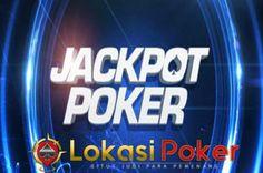 Perhitungan Hadiah Jackpot Dalam Permainan Poker Uang Asli - Melanjutkan pembahasan pada artikel sebelumnya mengenai tips mendapatkan jackpot pada permainan poker uang asli, pada kesempatan kali ini agen poker uang asli akan menjelaskan perihal perhitungan jackpot yang terdapat dalam permainan poker…