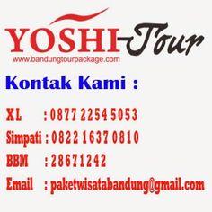 Paket Outbound Bandung untuk Anda yang ingin liburan ke wisata Bandung secara rombongan bersama dengan anak-anak di lembang Bandung, saya memiliki.