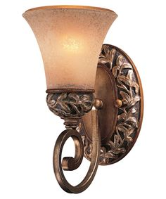 View The Minka Lavery Ml 5551 1 Light Wall Sconce From The Salon Magnificent Minka Lavery Bathroom Lighting Decorating Design