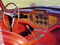 Facel Vega Facel II Worldwide '1962–64 Classic European Cars, Classic Cars, Renault Megane Rs Trophy, Peugeot 308 Gti, Vintage Cars, Antique Cars, Trains, Vegas, Automobile