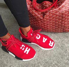 #Huraches #Tennis #Sneakers