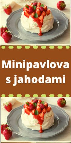 Cereal, Cheesecake, Tacos, Breakfast, Ethnic Recipes, Desserts, Pancakes, Food, Cheesecake Cake
