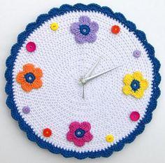 Visto aquí: http://www.copyepaste.com/2011/08/e-hora-de-croche.html