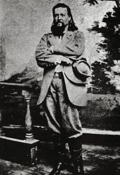 Tennessee Cavalry Regiment (Carter's) Company B Confederate States Of America, America Civil War, Confederate Leaders, Civil War Books, Louisiana History, Civil War Photos, Military Personnel, Old Building, Civilization