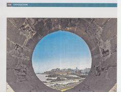 """La revista argentina :Deco"""" propone un recorrido sobre """"El rabillo de la casa 2″ que se extiende hasta el 12 de octubre en Abralux."""