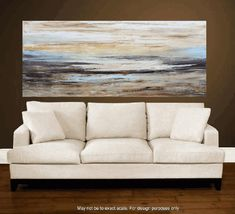 "72"" abstract  art painting large painting  abstract painting , from jolina anthony signet  express shipping on Etsy, $369.00"