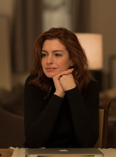 How Accurate Is Anne Hathaway's Modern Love Episode About Dating With Bipolar Disorder? Pretty People, Beautiful People, The Most Beautiful Girl, Foto Baby, Actrices Hollywood, Modern Love, Beautiful Celebrities, Beautiful Actresses, Celebrity Style