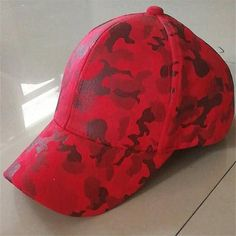 5dc5793dafd Xthree camouflage baseball cap army snapback Hat for men Cap women gorra  casquette dad hat Wholesale