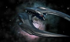 Cylon Raider | CYLON RAIDER (new version)