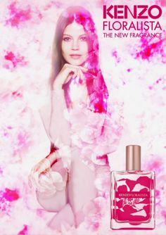 Kenzo Floralista nowość na iperfumy.pl! http://www.iperfumy.pl/kenzo/floralista-woda-toaletowa-dla-kobiet/