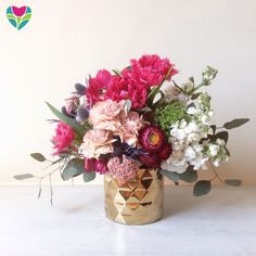 Mother's Day Floral-3