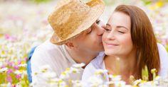 7 dicas para ter um casamento mais feliz sem mover uma palha